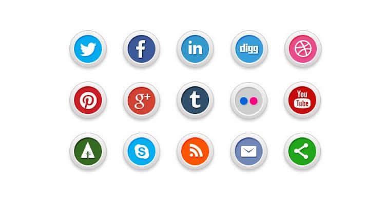 Teen Social Media Trends – Part I