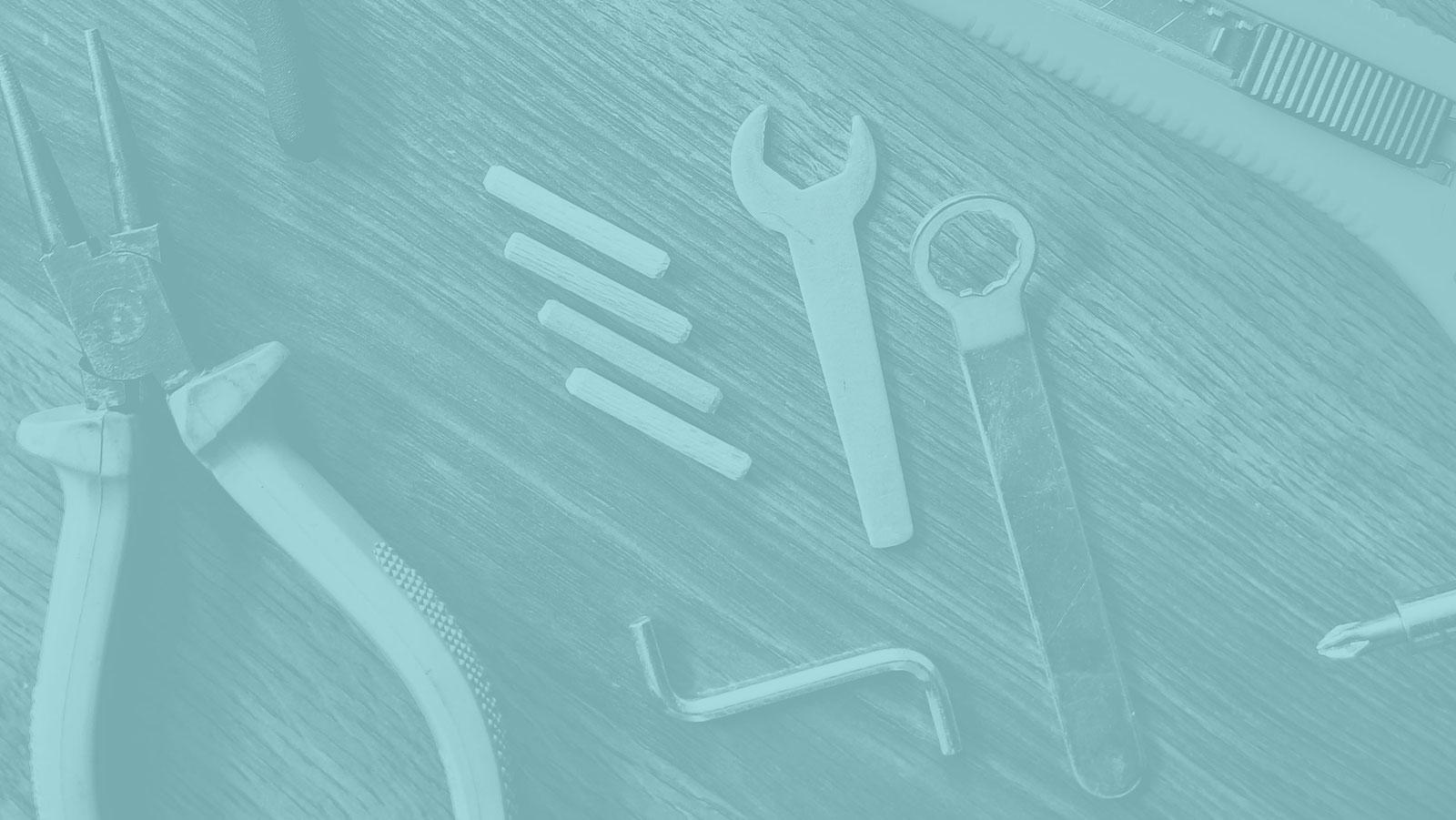 The Blogger's Guide: Starter Kit