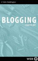 Blogging-Starter-Kit-Cover 800
