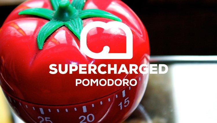 6 Supercharging Pomodoro Techniques