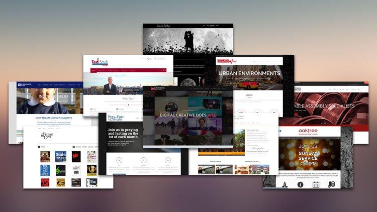 How-To Choose a Premium WordPress Theme