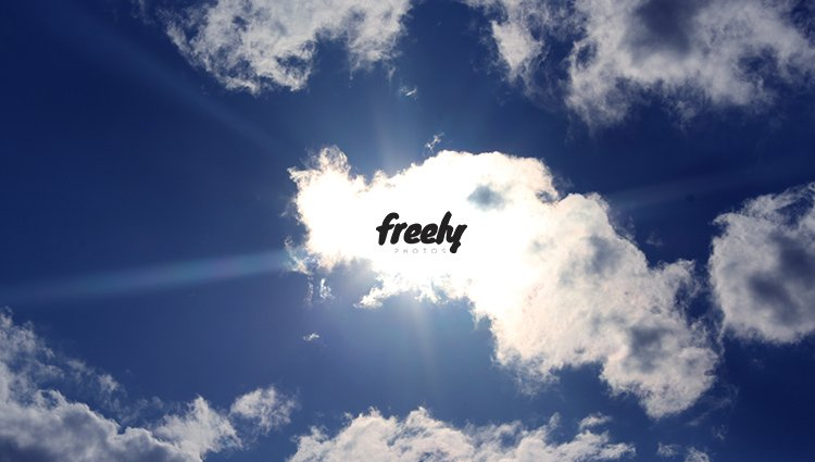 Freely: High Quality Free Christian Photos