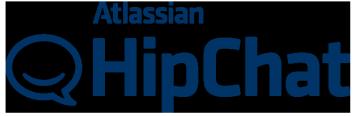 Hipchat_Atlassian_logo