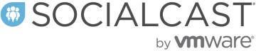 socialcast_logo_whitebg