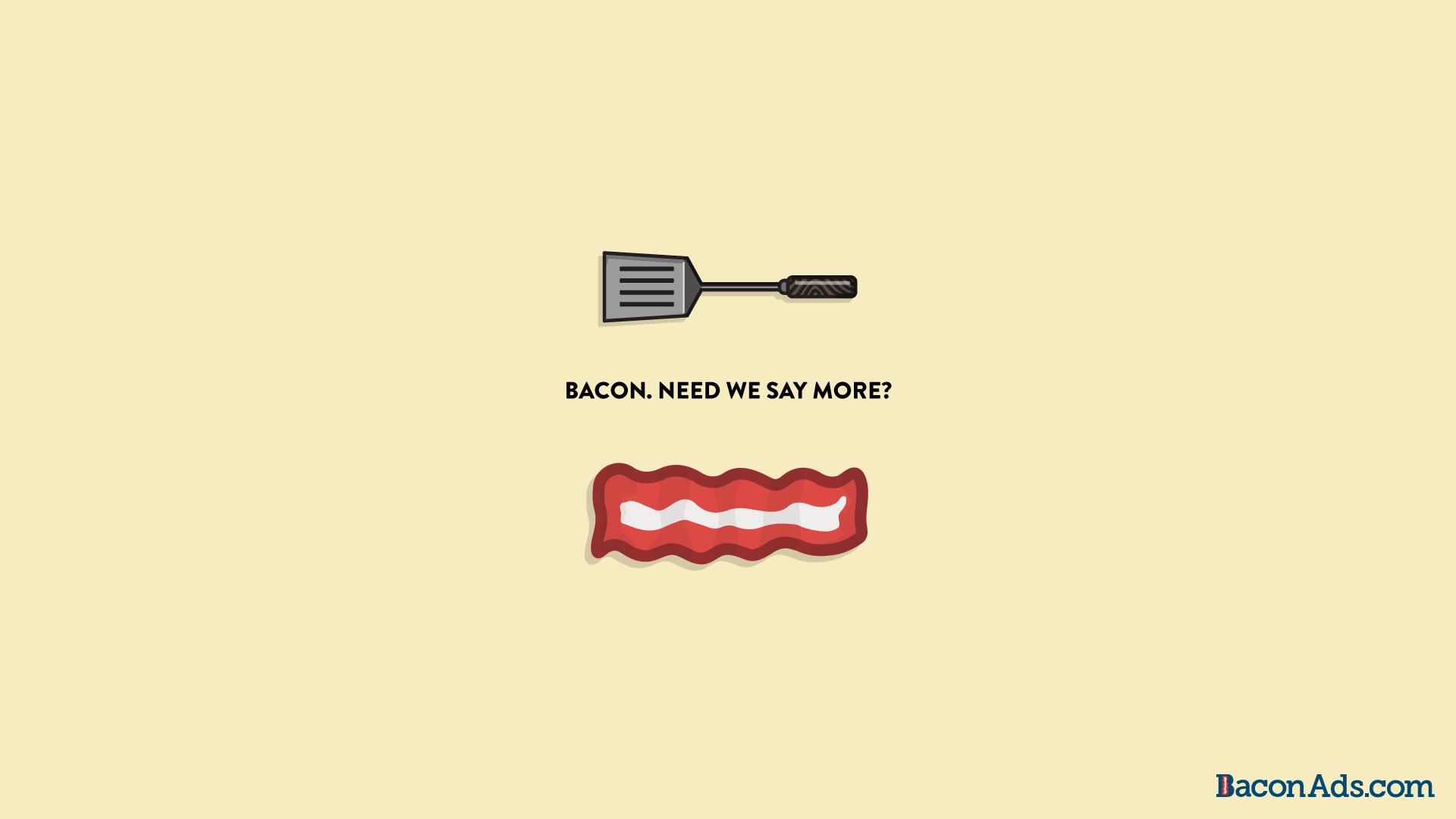 BeaconAds.com Has Become BaconAds.com