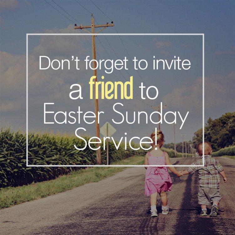 Invite 14