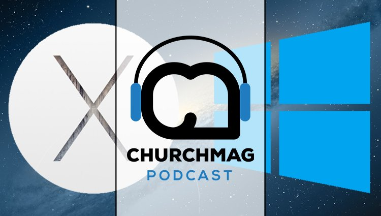 Would You Move from Mac to Windows? [Podcast #49]