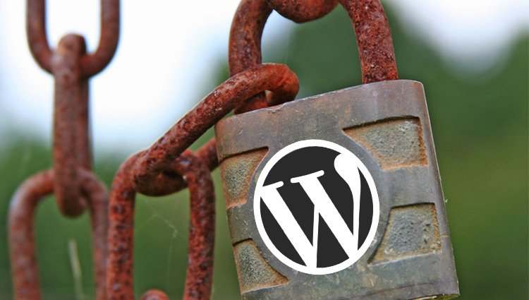 How to Set Up Security on Your New WP Install