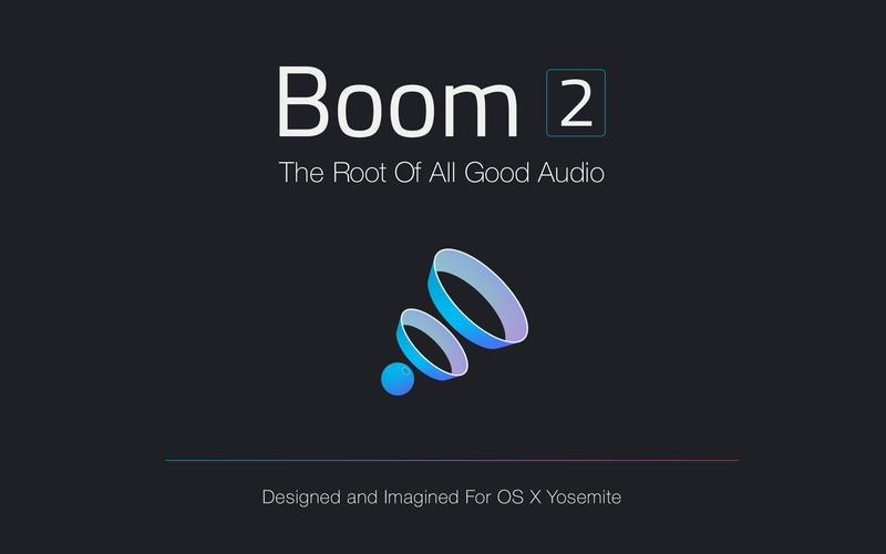 Boom 2 Screener