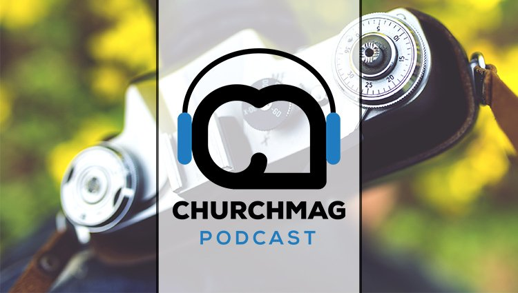 The (De)Value of Digital Photography [Podcast #56]