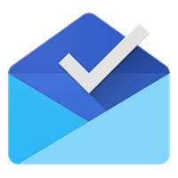 Inbox-by-Gmail-icon