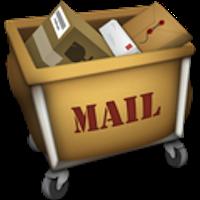 MailMate-icon cm