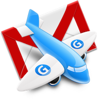 mailplane icon cm
