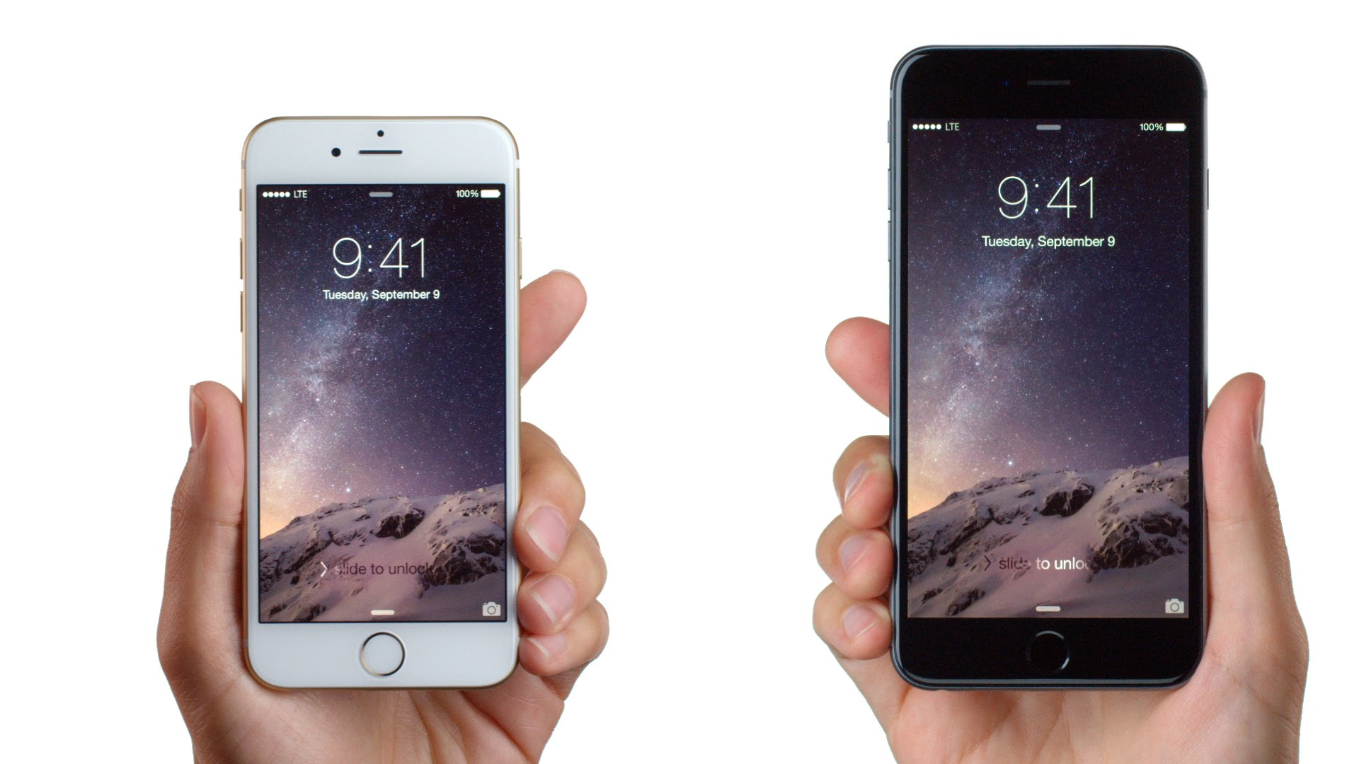 3 Reasons the iPhone 6 Will Be My Last iPhone