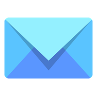unnamed-icon-cm