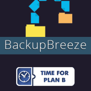 backup_breeze2-410x355