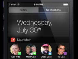 launcher_widget_phone