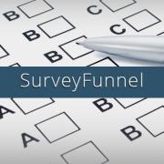 survey_funnel1-410x355