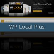 wp_local_plus