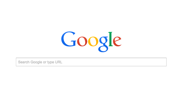 How to Preserve Your SEO When Rebranding