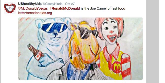 ronald-joe-camel