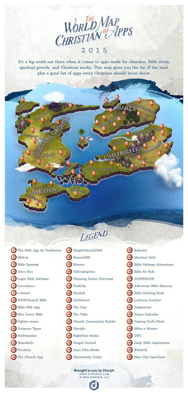 christian-apps-world-map