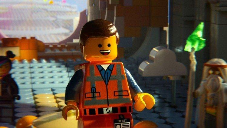 Emmet-From-Lego-Movie