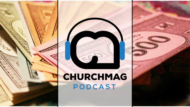 Counting the Cost of Technology [Podcast #73]
