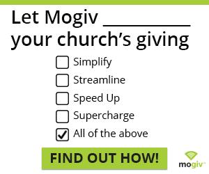 Mogive Multiple Choice
