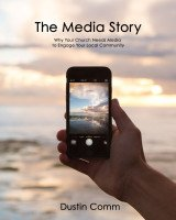 The+Media+Story+Cover+Art+iBooks