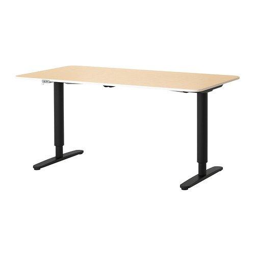 bekant-desk-sit-stand-black__0252680_PE391414_S4