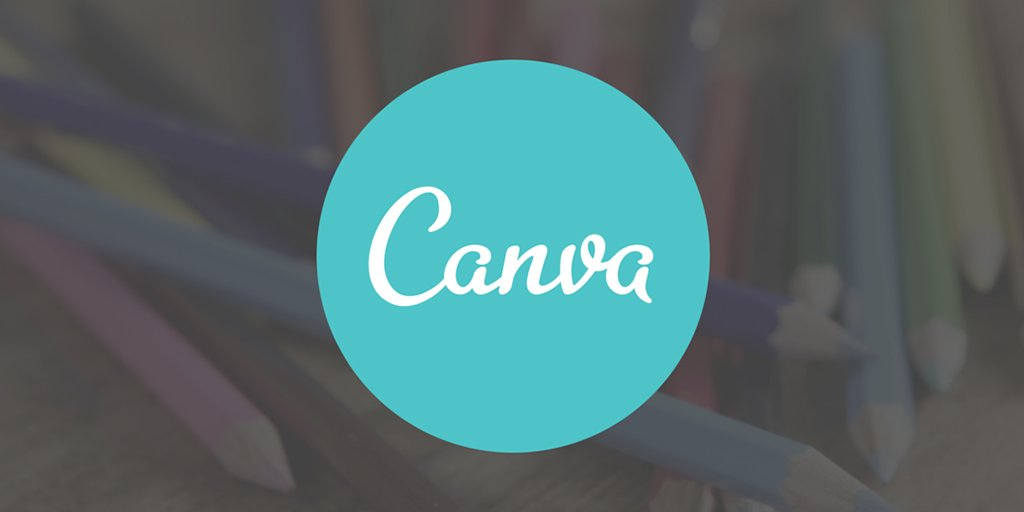 Canva for Work (and Churches)