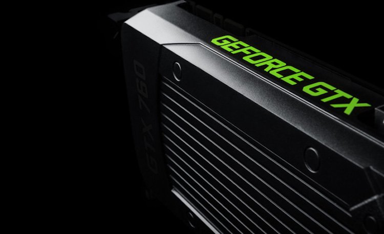 The Best Monitor and Video Card For My Computer [Case Study]