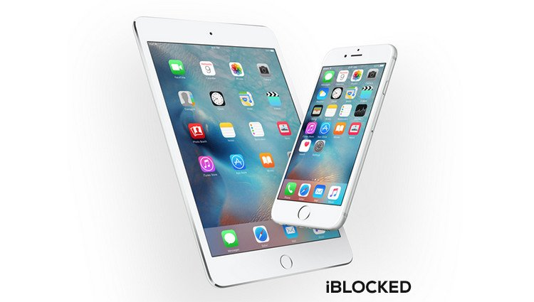 Ad Blockers on iOS 9: Should You Use One?