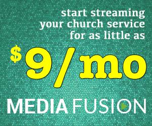 media-fusion-9-bucks