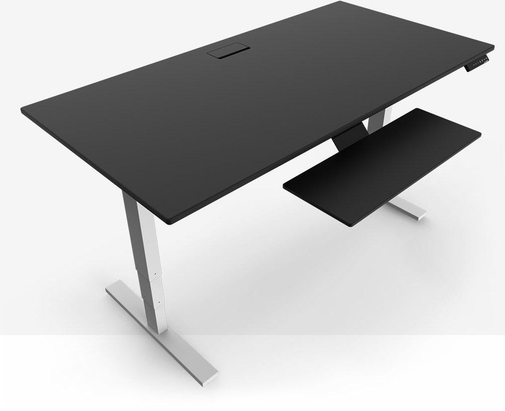Finding My Best Computer Desk [Case Study]