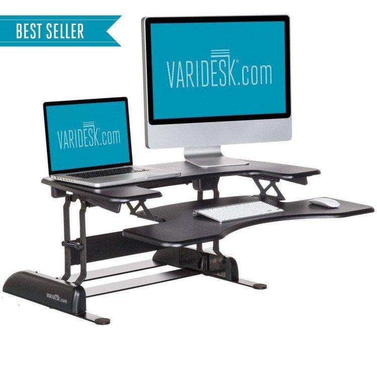 standing-desk-pro-plus-36_main-1