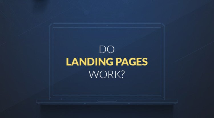 7 Landing Page Flaws That Kill Your Conversions [Infographic]