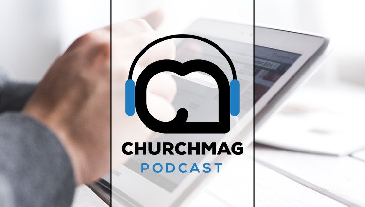 Can a Tablet Meet All Your Computing Needs? [Podcast #77]