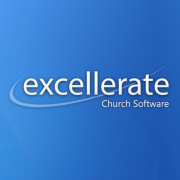 Excellerate Icon