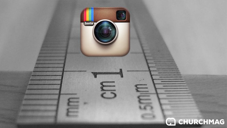 How to Measure Instagram Traffic [Infographic]
