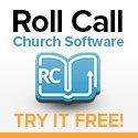 Roll Call 2015 468x60