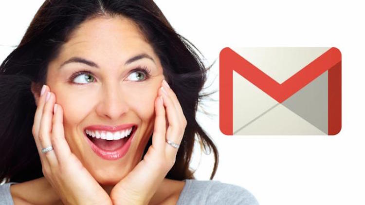 Gmail Tricks to Keep You On Track [Video]