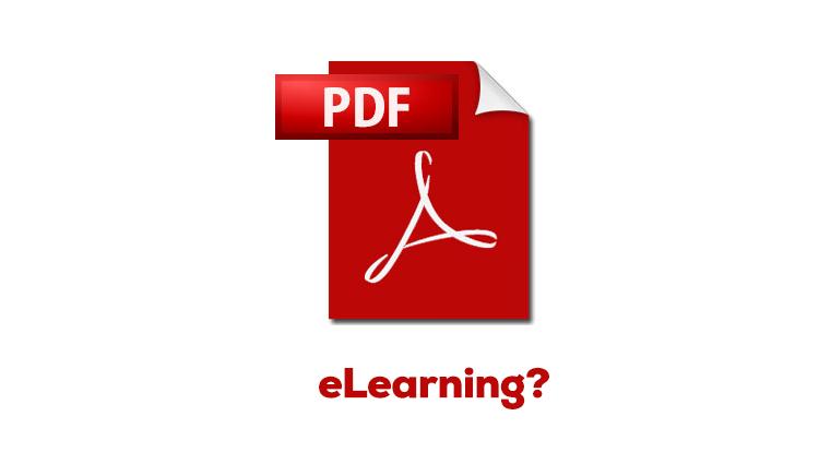 elearning pdf - image