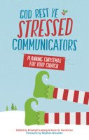 CMSChristmasBookCover_200px1