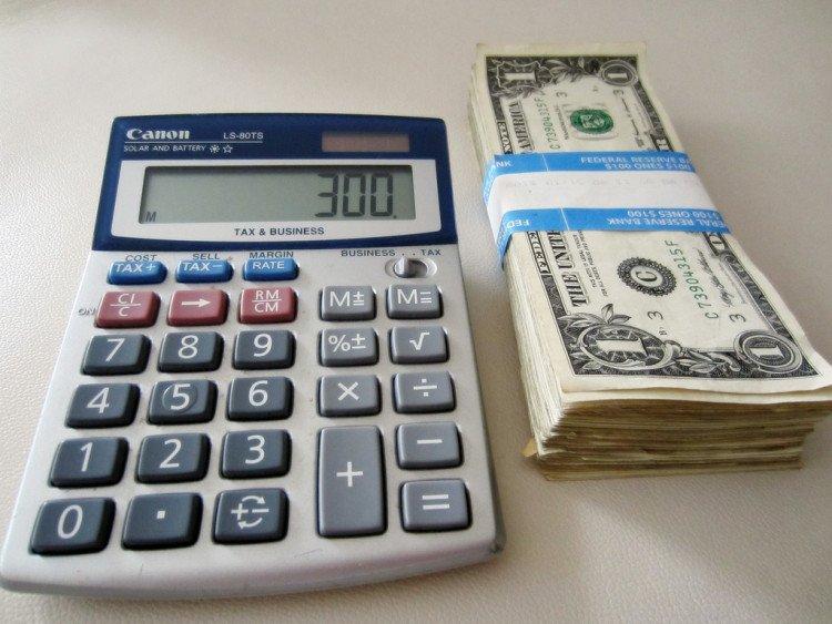 taxes yuk - image