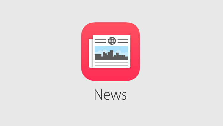A User and Publisher's Guide to Apple News