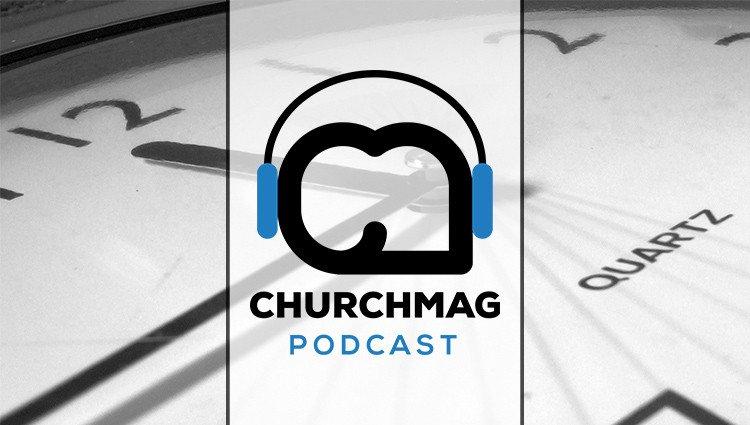 Hollyn' by Hollyn [Saturday Morning Review] - ChurchMag