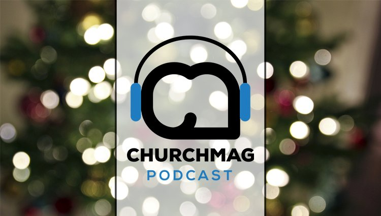 'Tis the Social Media Season [Podcast #84]