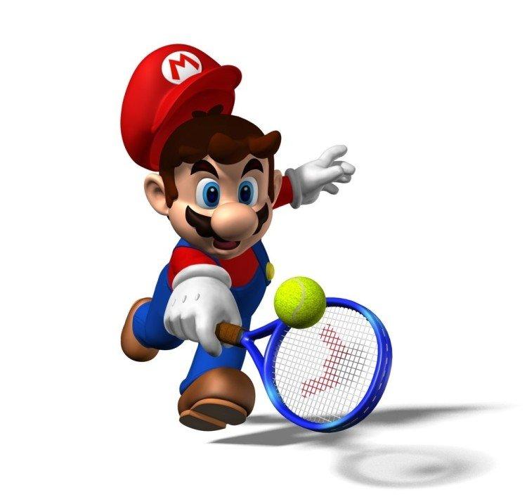 Mario-mario-tennis-image